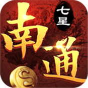 南通棋牌游戏中心 1.5.0